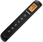 Gazco Radiance Remote