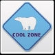 Cool care Fridge Zone