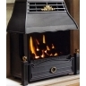 Stand Alone On Hearth Gas Fires