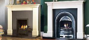 Meath Street Fireplaces