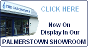 Click Here To View Showroom Details