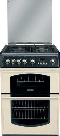 What are Freestanding Cookers ?Gas Cooker or Electric Cooker?