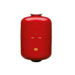 Central Heating Expansion Vessel
