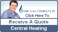 Receive a Quote for Central Heating Boiler