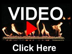 Click here to see the flames on Gazco fires
