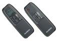 Gazco Remote Controls