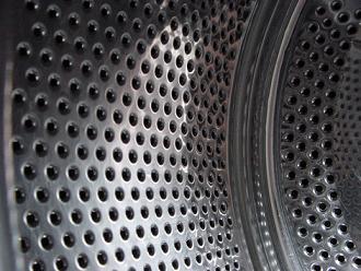 washing_machine_drum