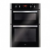 TGCCDA DC940 Built-in Electric Double Oven