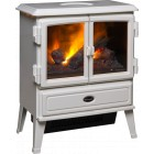 Electric Stove Dimplex OptiMyst - Auberry