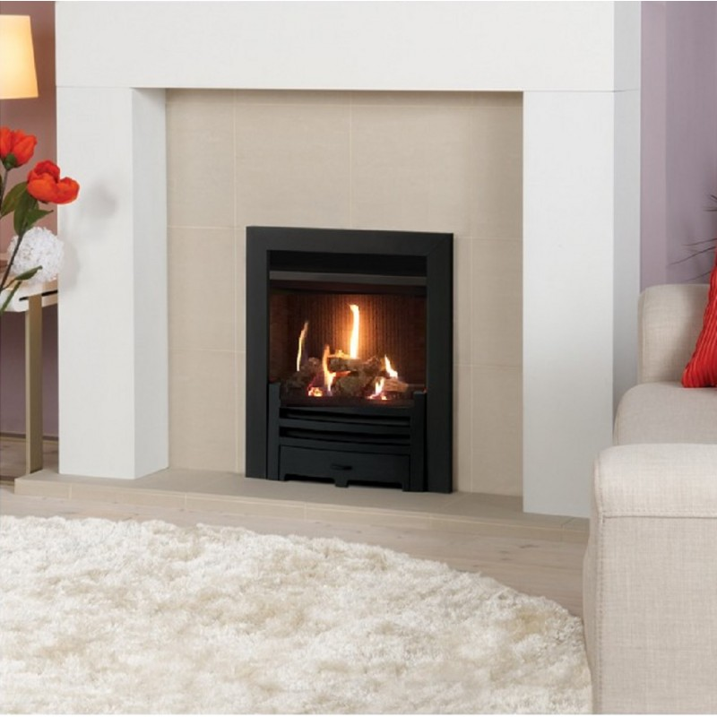 your expert gas fire stove specialist kitchen appliance. Black Bedroom Furniture Sets. Home Design Ideas