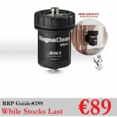 MagnaClean Micro 2 Special Offer Heating Filter . Iron Oxide Heating Filter. 22mm(Over Night Next Day Delivery)