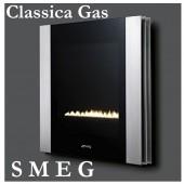 S M E G Classica Gas Fire