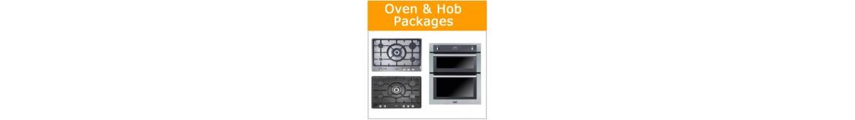 Oven & Hob Deals