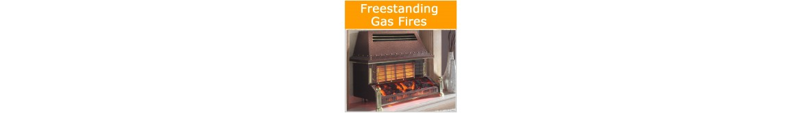 Outset Gas Fires